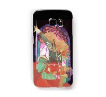 Revolutionary Girl Utena Samsung Galaxy Case/Skin