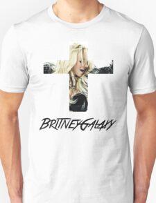 Vegas BG T-Shirt