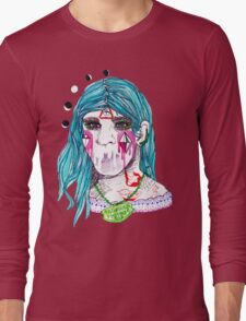 talisman Long Sleeve T-Shirt
