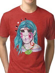 talisman Tri-blend T-Shirt