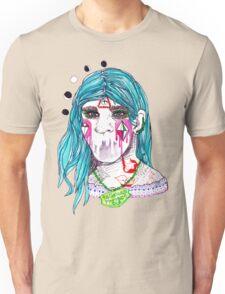 talisman Unisex T-Shirt