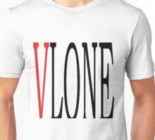 VLONE Unisex T-Shirt