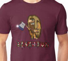 Basajaun Unisex T-Shirt