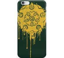 House Tyrell Game of Thrones Shirt iPhone Case/Skin