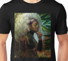 Summer Trees Unisex T-Shirt