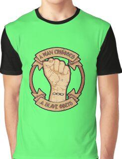 Bioshock Graphic T-Shirt