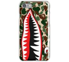 Bape Shark - phone Case iPhone Case/Skin