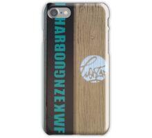 Bulletproof Skin iPhone Case/Skin