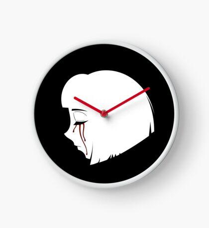 Fran Bow - Closed Clock