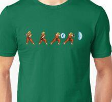 Hadouk-olution Unisex T-Shirt