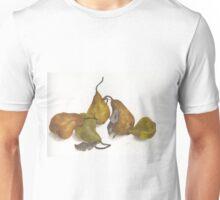 Pear quintet Unisex T-Shirt