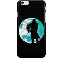 Ultimate Soldier iPhone Case/Skin