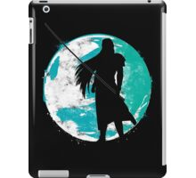 Ultimate Soldier iPad Case/Skin