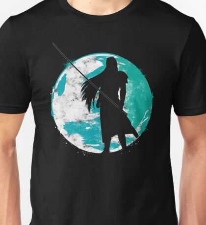 Ultimate Soldier Unisex T-Shirt