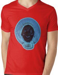 awaken, my love Mens V-Neck T-Shirt
