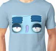 Moville eye Unisex T-Shirt