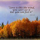 Feel It by Charmiene Maxwell-batten