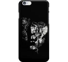 siddharthanatos iPhone Case/Skin