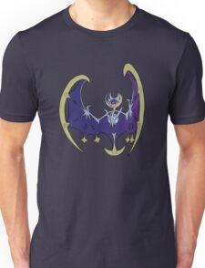 Lunala Legendary Pokémon Moon  Unisex T-Shirt