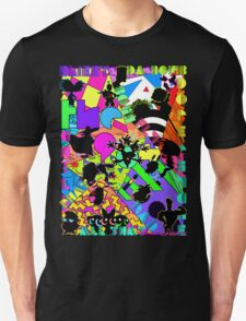 The 90s called...they want their cartoons back! T-Shirt