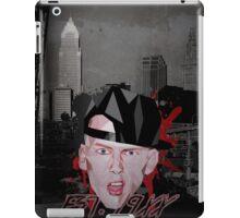 Est 19XX - 2.0 iPad Case/Skin