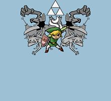 Toon Link T-Shirt
