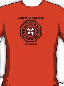 Umbrella Initiative T-Shirt
