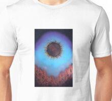Under the Black Sun Unisex T-Shirt