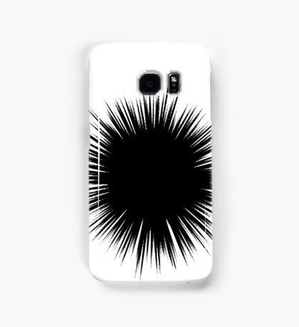 transmigration Samsung Galaxy Case/Skin