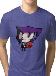 Gaz Tri-blend T-Shirt