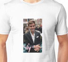 Joe Sugg ily Unisex T-Shirt