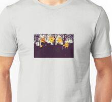 Eco's Revenge Unisex T-Shirt