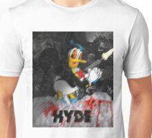 HYDE  Donald on coke Unisex T-Shirt