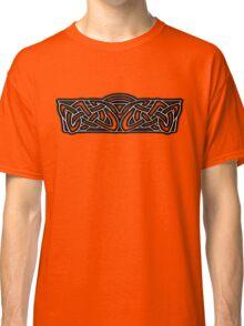 Celtic 1 Classic T-Shirt