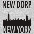 NEW DORP, NEW YORK by 174georgia