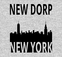 NEW DORP, NEW YORK Unisex T-Shirt