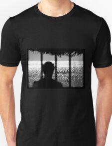 Life savers T-Shirt