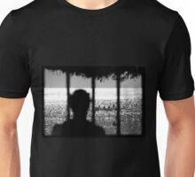 Life savers Unisex T-Shirt