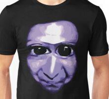 Ao Oni Unisex T-Shirt