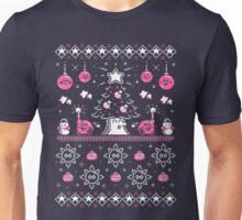 Superstar Sweater Unisex T-Shirt