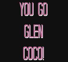 Glen Coco Unisex T-Shirt