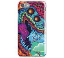 Hyper Beast | iPhone and Galaxy Case  iPhone Case/Skin