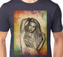 Hayley Kiyoko Unisex T-Shirt