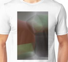 Abstract composition 223 Unisex T-Shirt