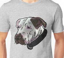 Chance! Unisex T-Shirt