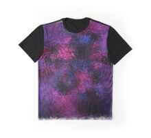 The Atlas of Dreams - Color Plate 8 Graphic T-Shirt