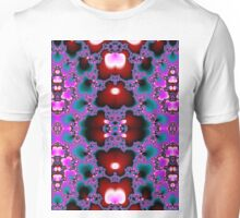 Cell Section Unisex T-Shirt