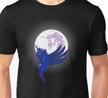 Children of the Night Unisex T-Shirt