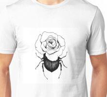 THE BLOOM Unisex T-Shirt