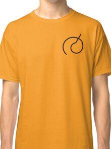 Whis Symbol Gi Classic T-Shirt